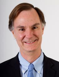 Edmund Bertschinger