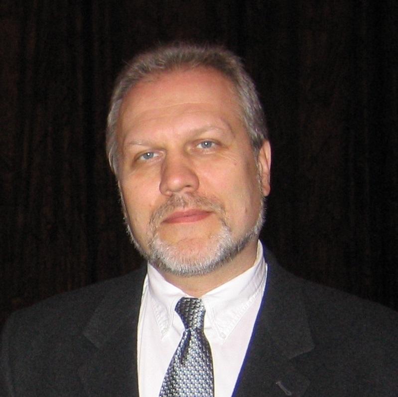 Krzysztof Gorski