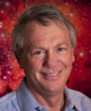 Robert Kirshner
